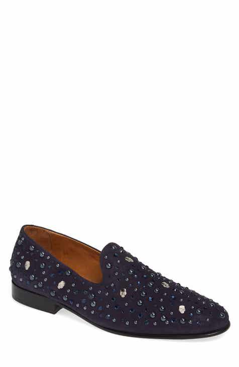 bb81c840e78 Mens Tuxedo Shoes   Formal Shoes