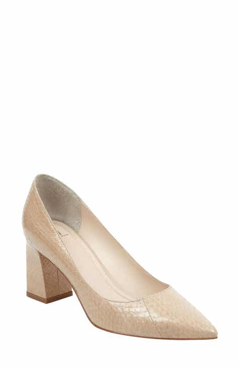 a3ed0c99dc Women's Pointed Toe Wedding Shoes | Nordstrom