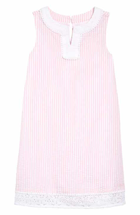 ca64d541bd495 Girls  Vineyard Vines Clothing and Accessories