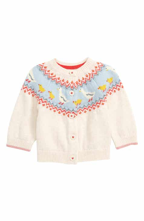 df86bc1b8 Mini Boden Kids  Sweaters Clothing