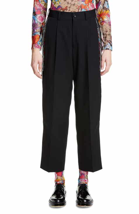 Free People Drapey Wide Leg Pants by FREE PEOPLE
