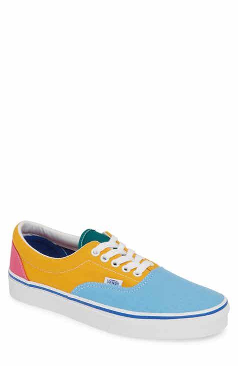 Vans Men s Shoes   Fashion  21fdde4b63b9