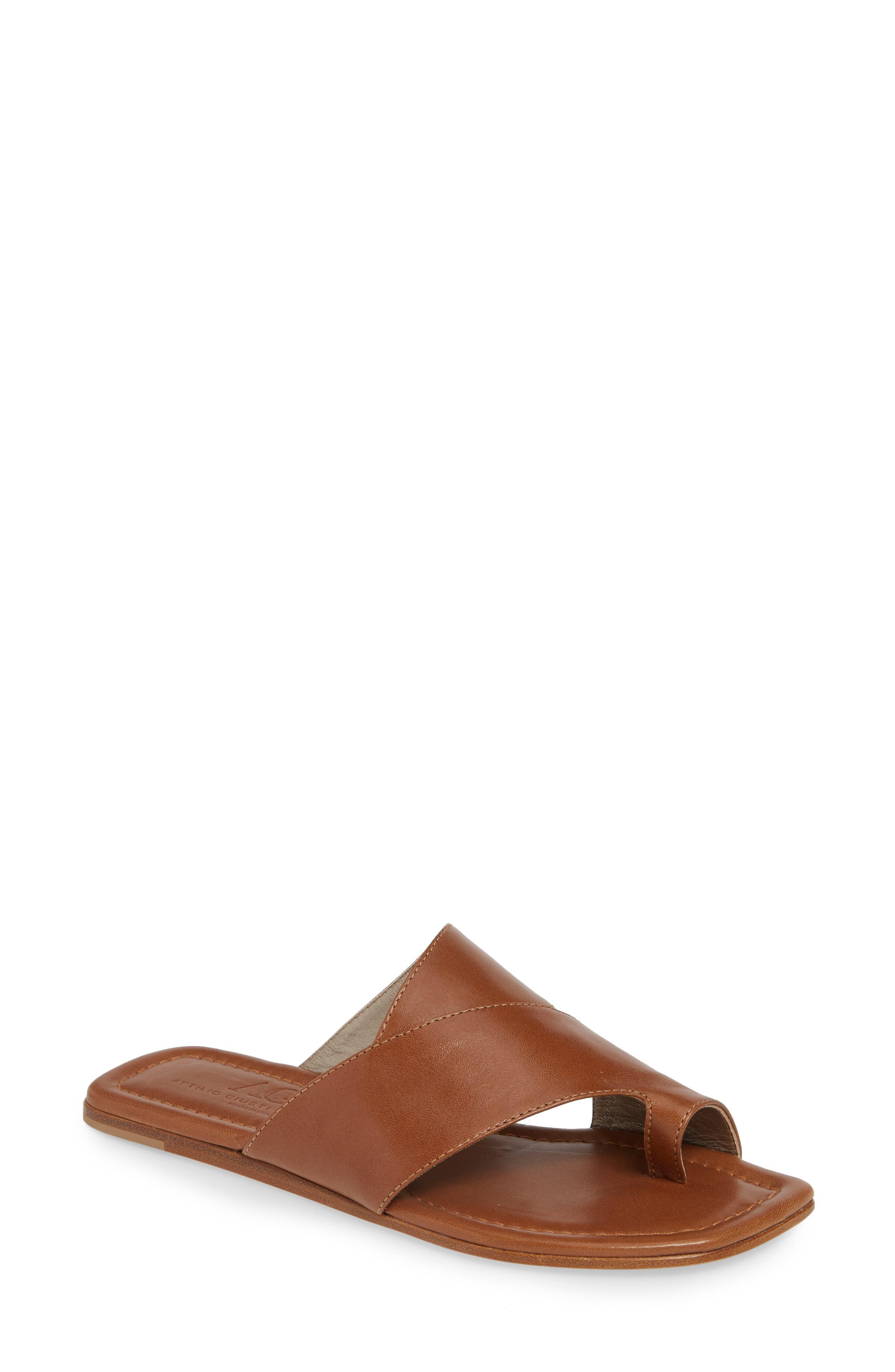 7c2b3f835b2 attilio giusti leombruni sandals for women