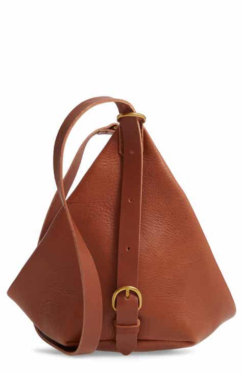 ea95373857e8 Madewell Handbags   Wallets for Women