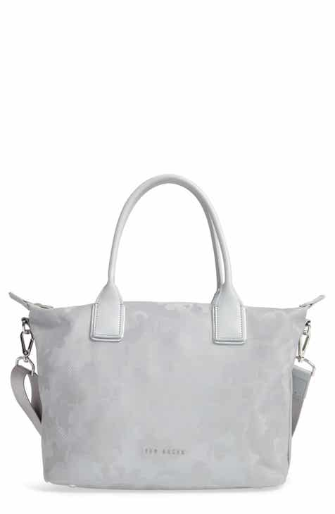 08d25a70698f9 Ted Baker London Tote Bags for Women  Leather