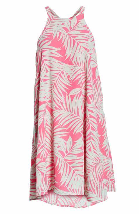 6150b7fce68 Women s Pink Dresses