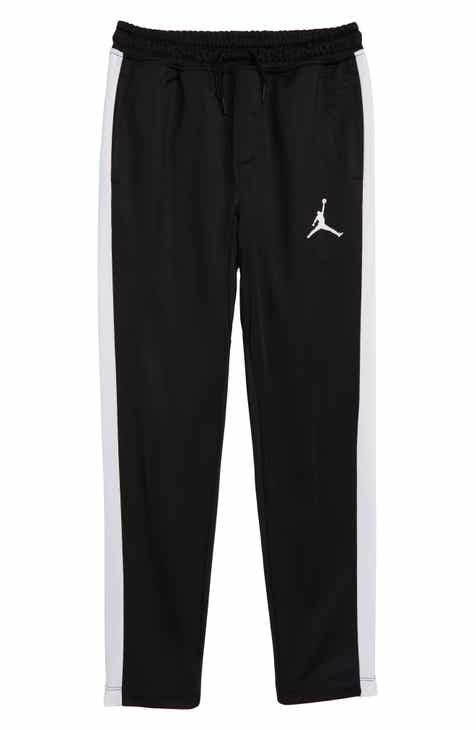 7b7ab4ff5722c1 Jordan Diamond Tricot Pants (Big Boys)
