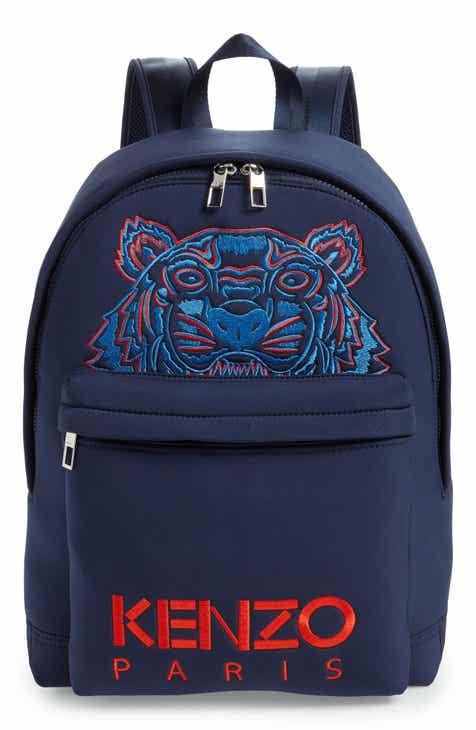 90983f690680 Women s Blue Backpacks