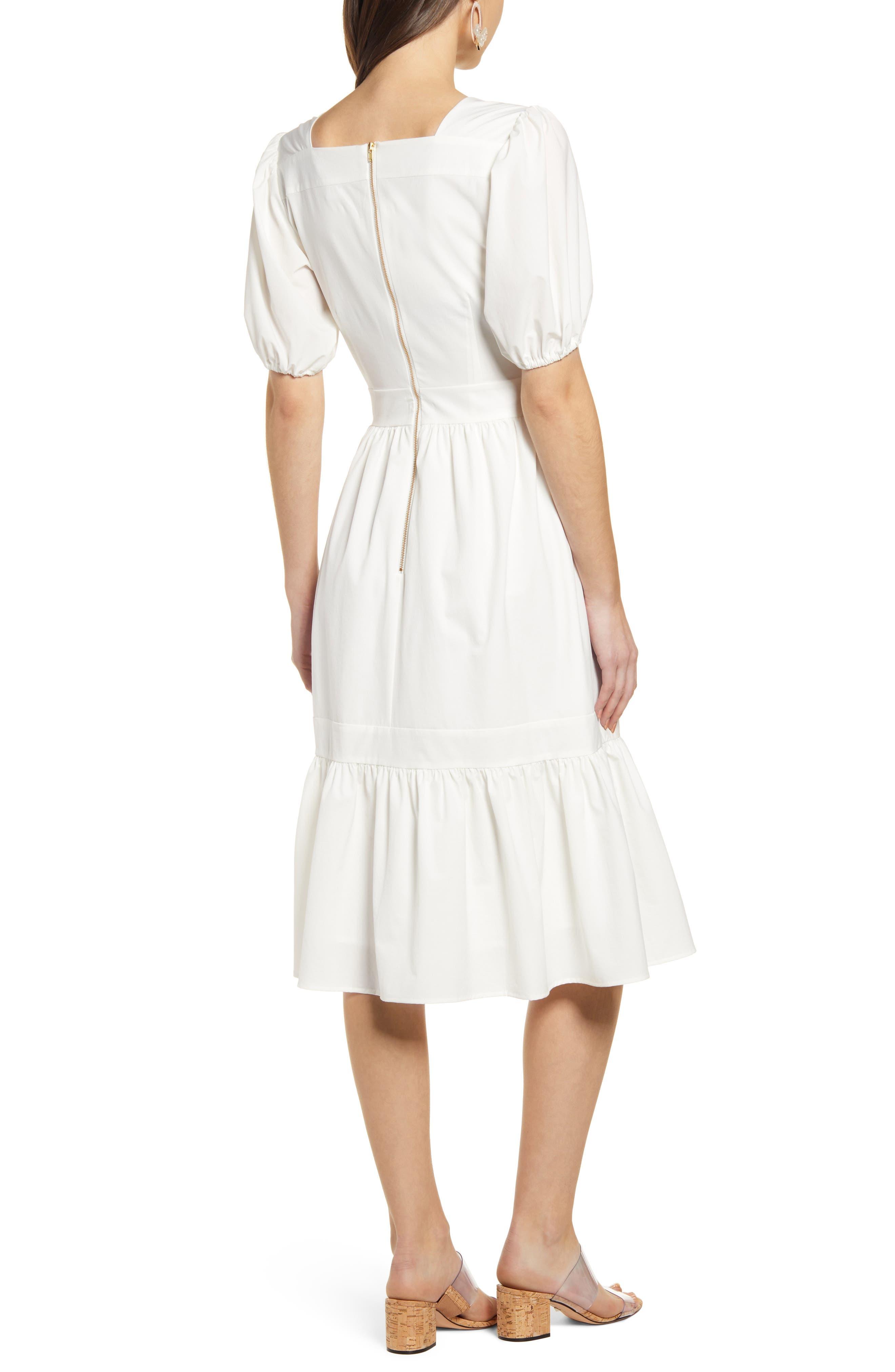d431b82f48 New Women s White Clothing