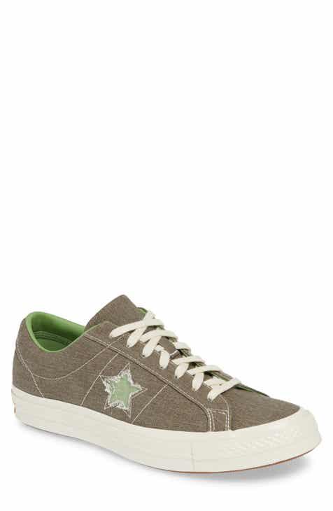 fad1aaefaed9 Converse One Star Low Top Sneaker (Men)