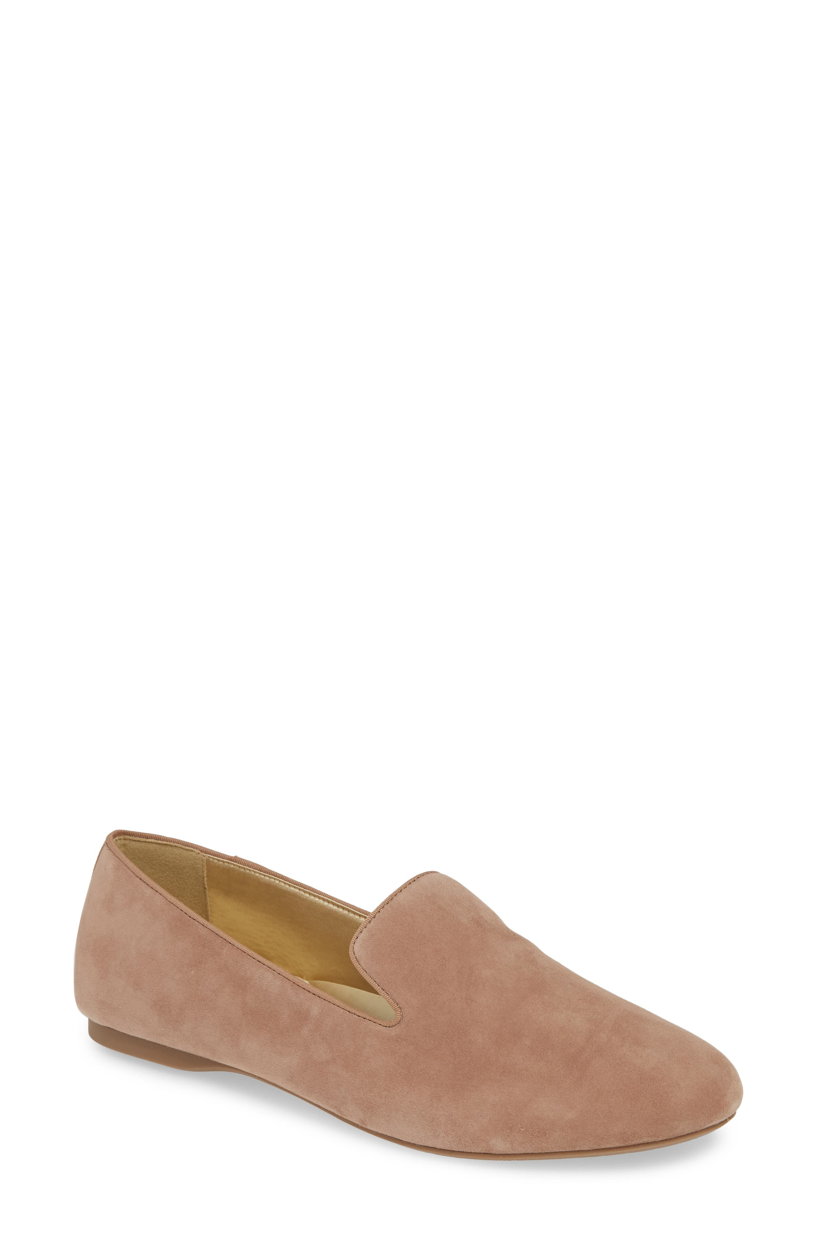 Women's Arch Support Loafers \u0026 Oxfords