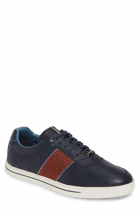 2878013c8985 Ted Baker London Seylen Sneaker (Men)