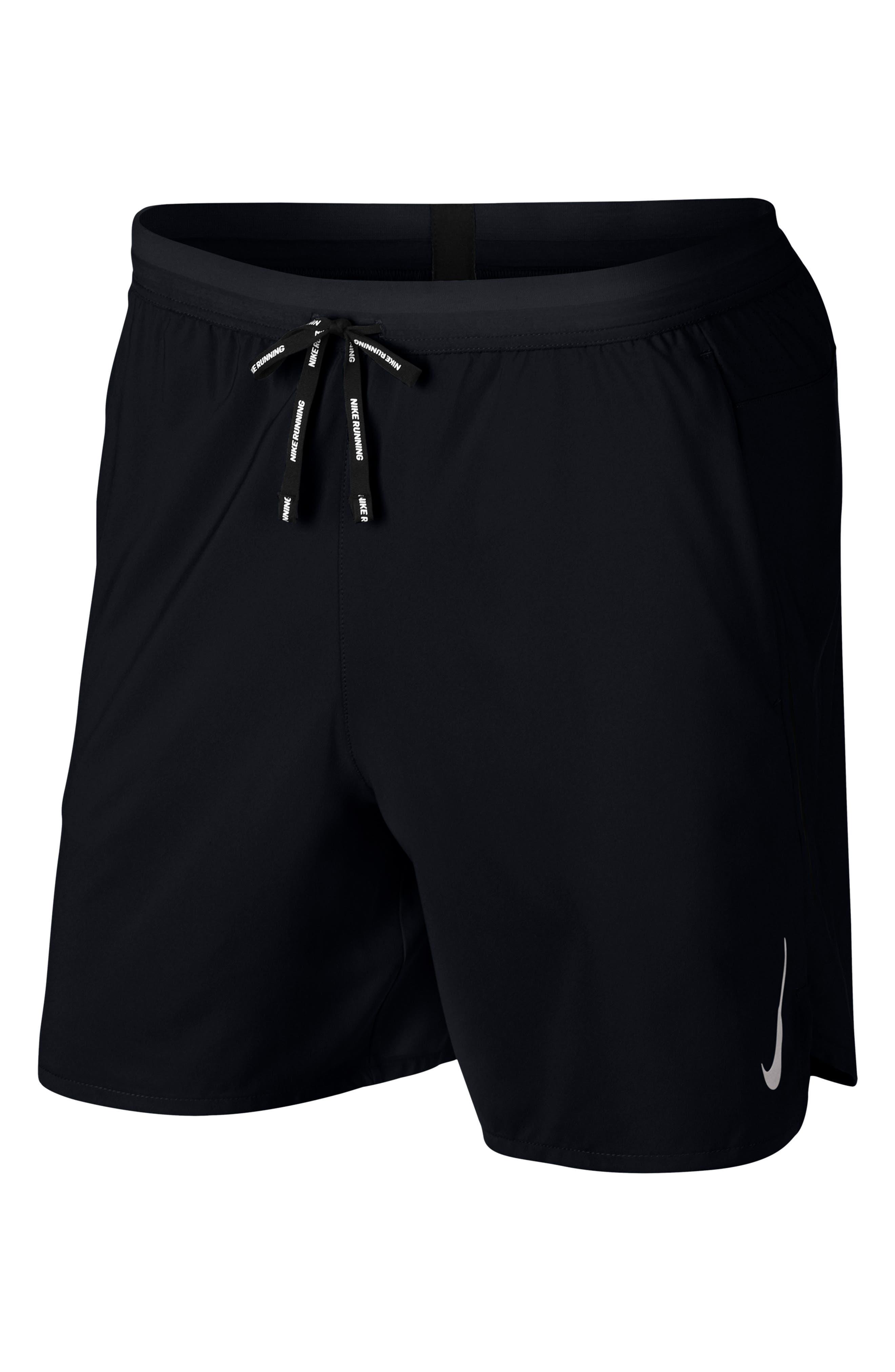 Shorts Men's Clothing Bar Iii 3 Soft Rose Pink Medium 32 34 Draw String Athletic Lounge Sweat Shorts
