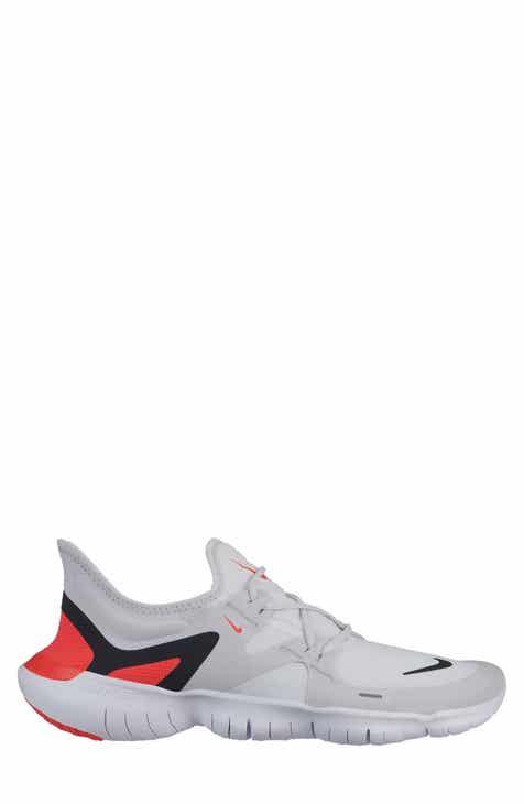 c9d053a17b7b Nike Free RN 5.0 Running Shoe (Men)