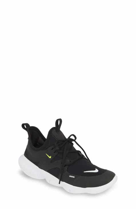 save off e42bb 4ee28 Kids' Nike | Nordstrom