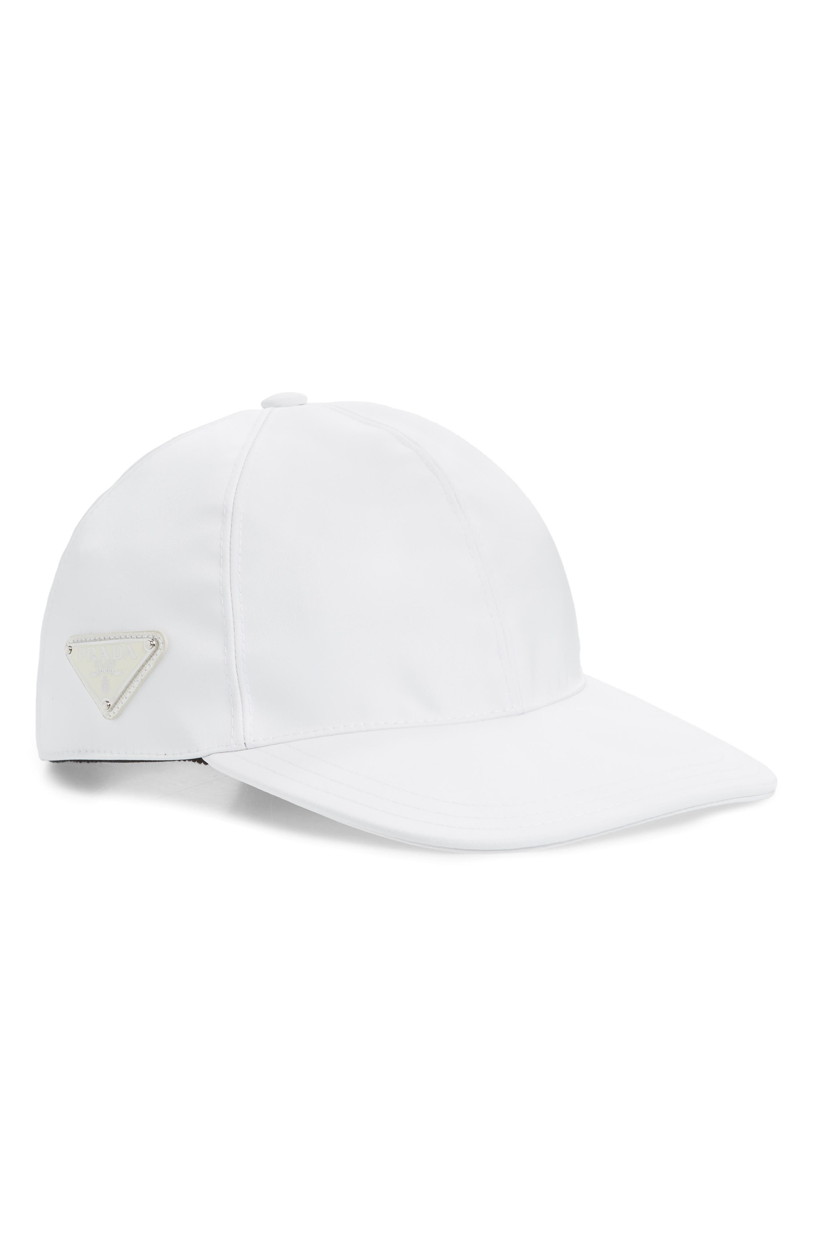 34caf89e9e4c2 White Baseball Caps