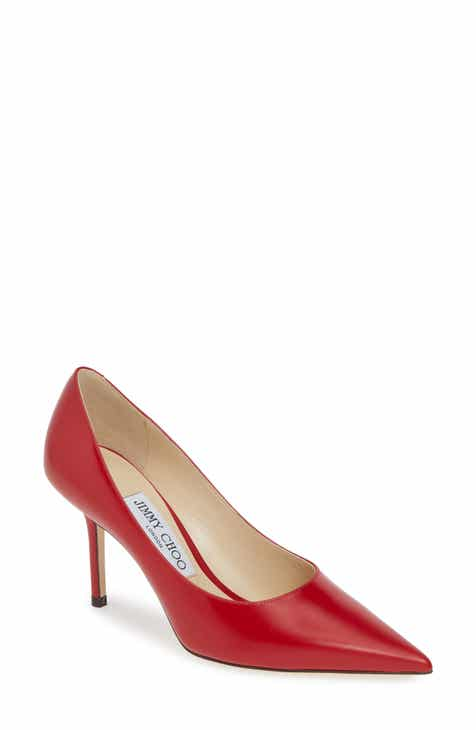 dc6345464618 Jimmy Choo Love Pump (Women)