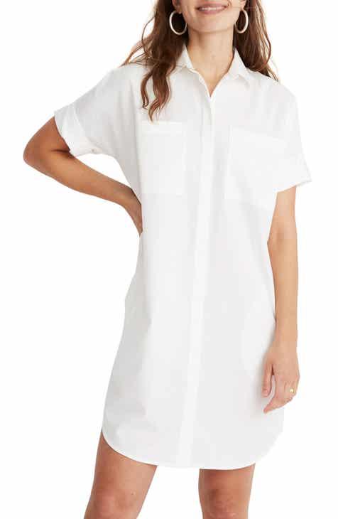 9cb35e0a96d7 Women s Shirtdresses   T-Shirt Dresses