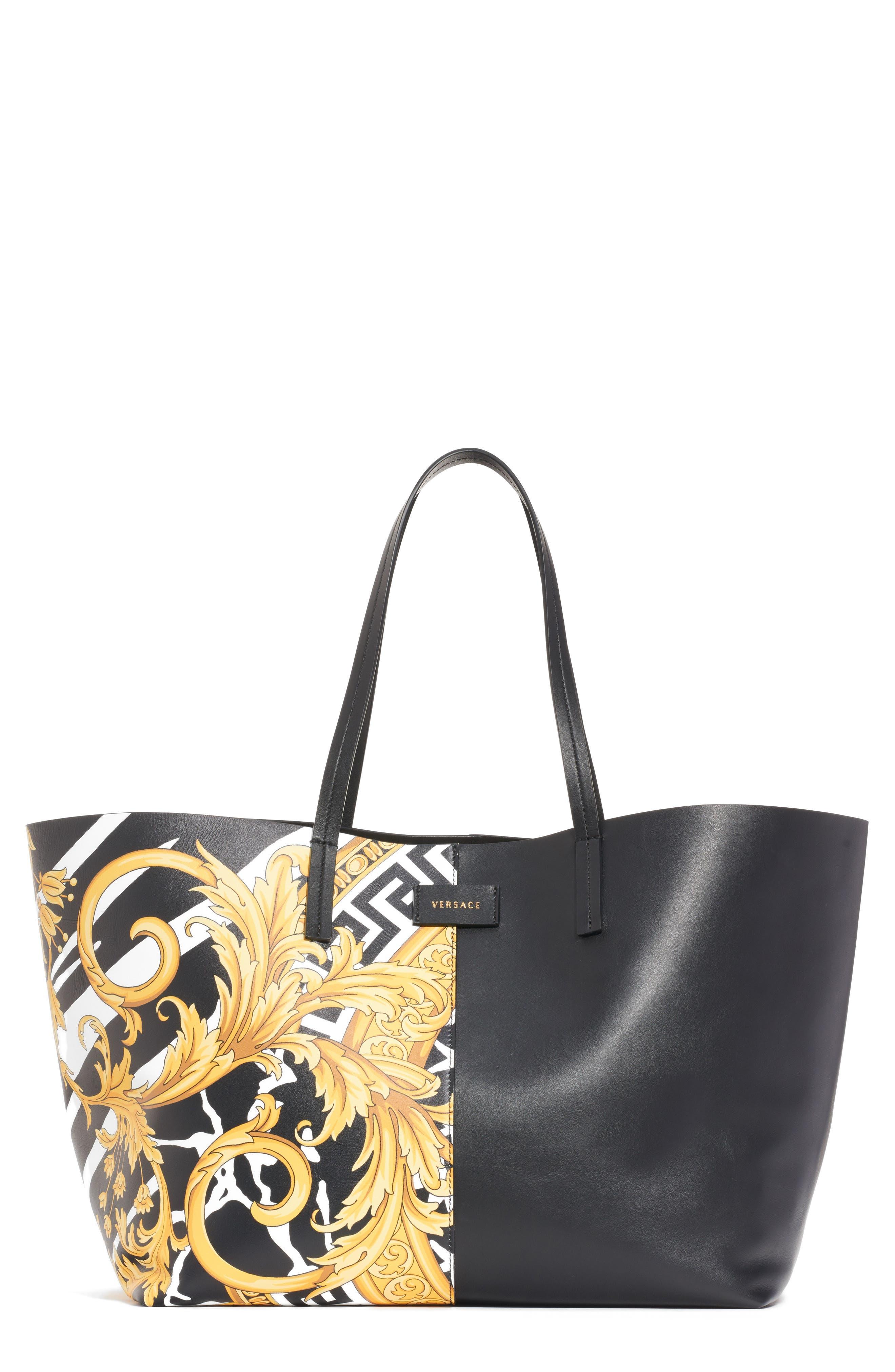 ddf5c5c4ad Women's Versace Designer Handbags & Wallets | Nordstrom