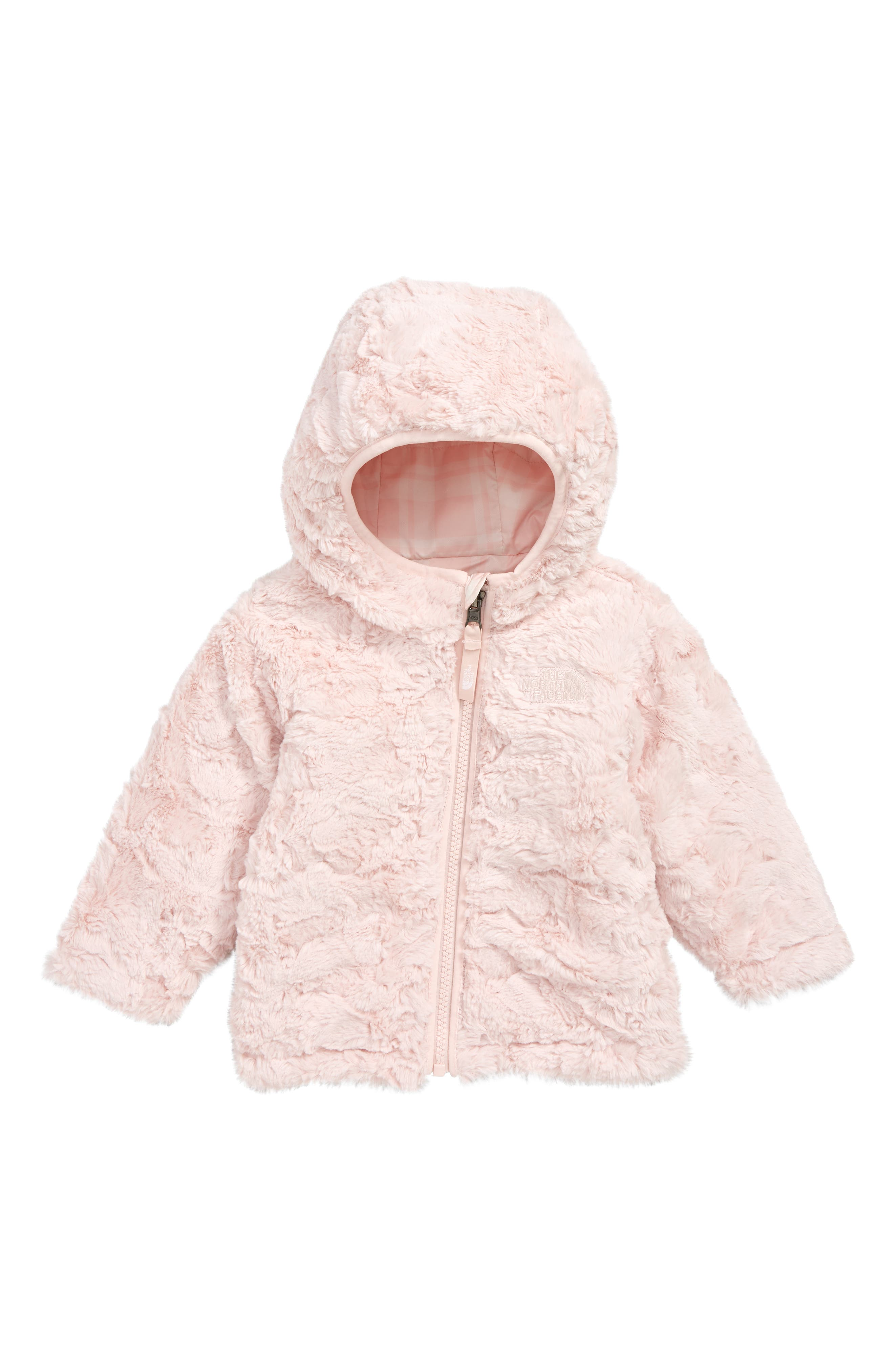 cd04d088 Baby Girl Coats, Jackets & Outerwear | Nordstrom