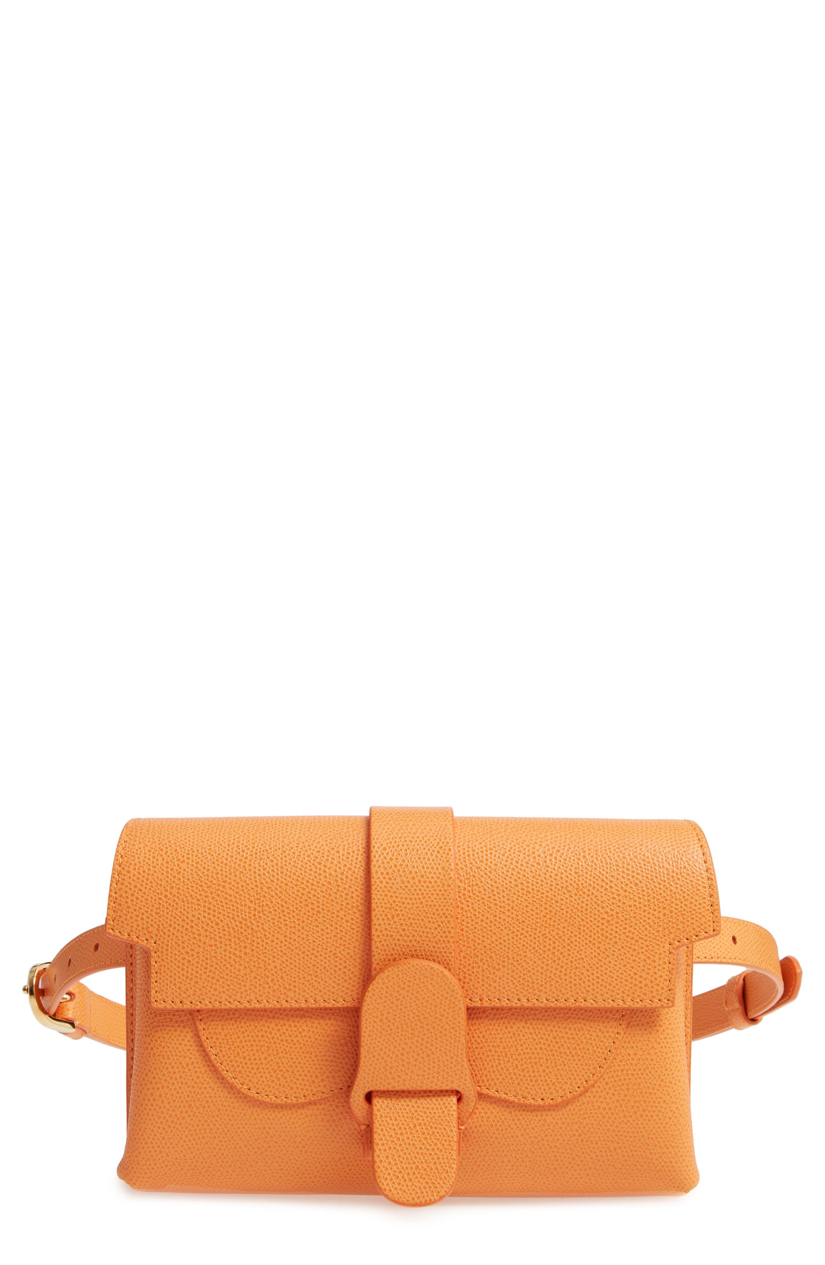 7b8dfd0f4eed SENREVE Handbags & Wallets for Women | Nordstrom
