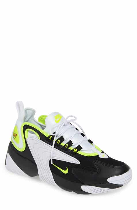 new styles 892cf 37e38 Nike Zoom 2K Sneaker (Men)