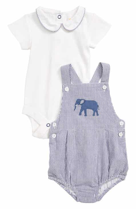 8bce7d46d All Baby Boy Clothes  Bodysuits