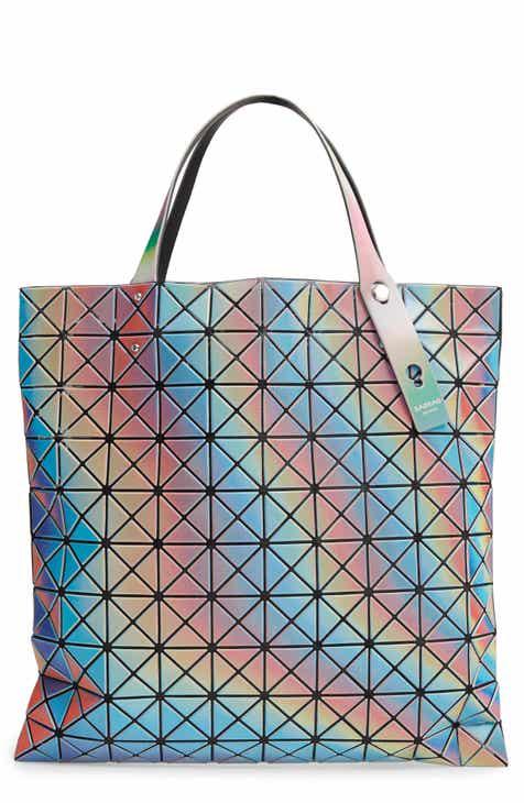 6822b2018096 Bao Bao Issey Miyake Handbags   Wallets for Women