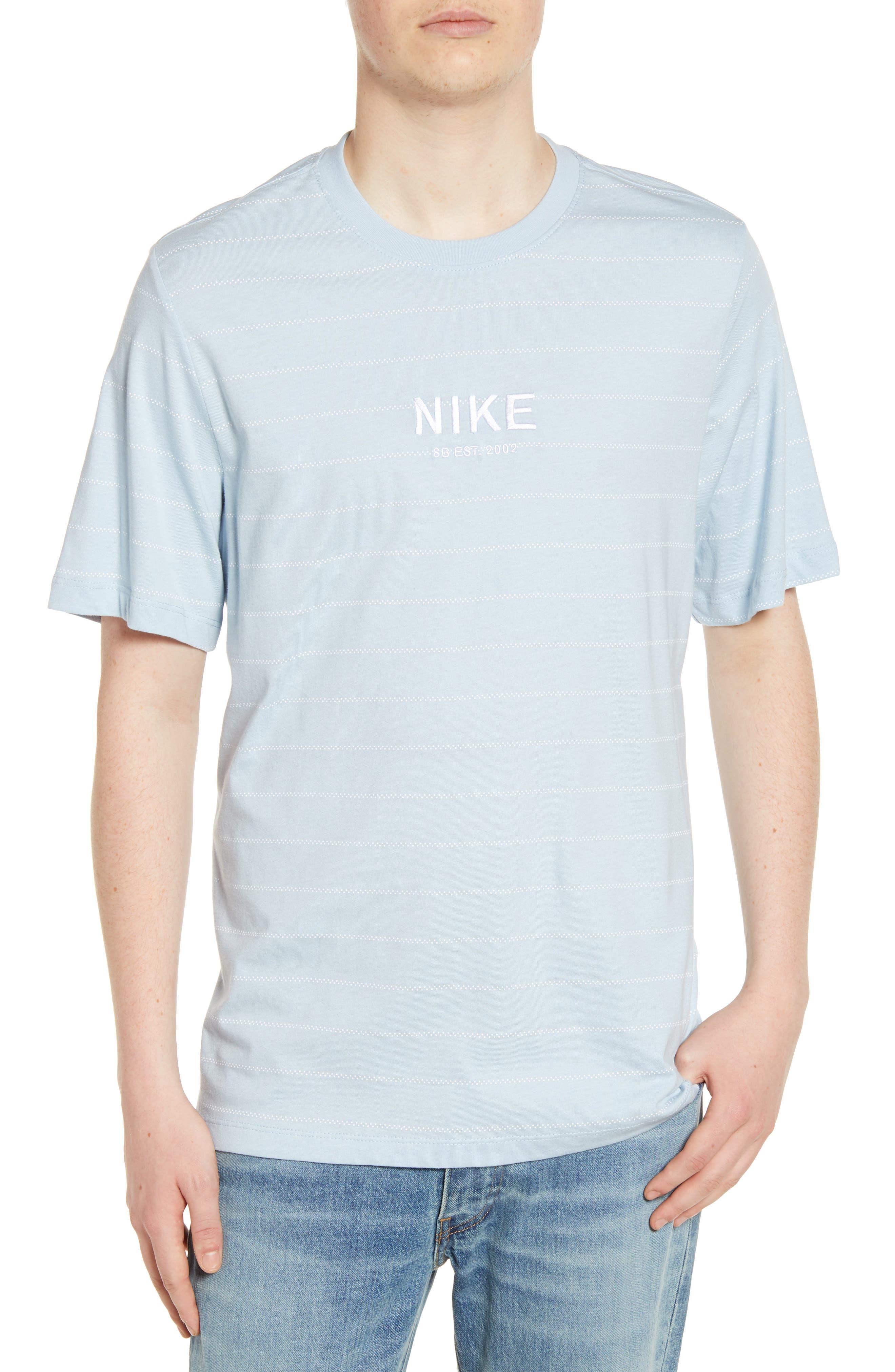 ba673bbc Men's NIKE SB T-Shirts, Tank Tops, & Graphic Tees   Nordstrom