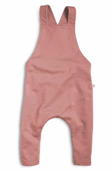 4349f0dcd Les Gamins The Organic Cotton Overalls (Baby, Toddler & Little Kid)