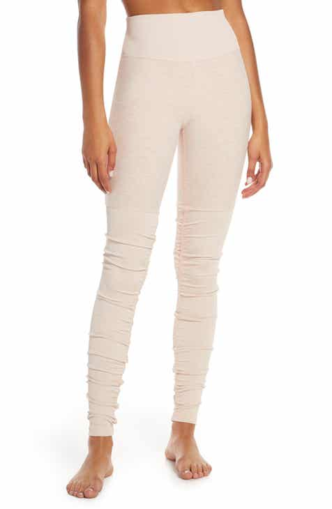 474974d865d60 Alo Alosoft Goddess High Waist Leggings