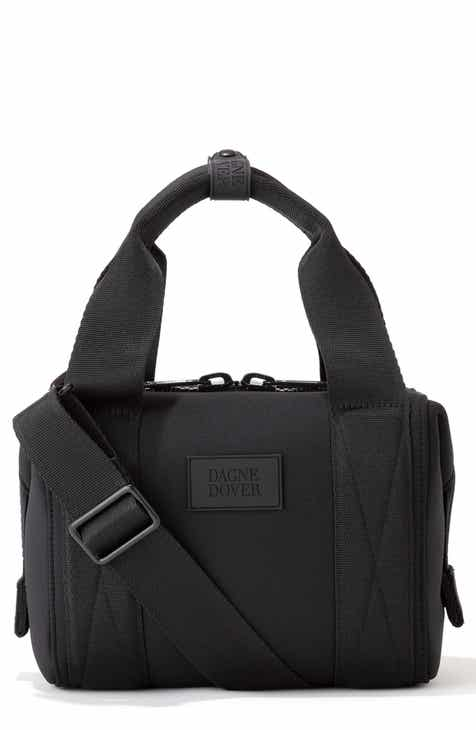 cd313fe6ad Dagne Dover Extra Small Landon Carryall Duffel Bag