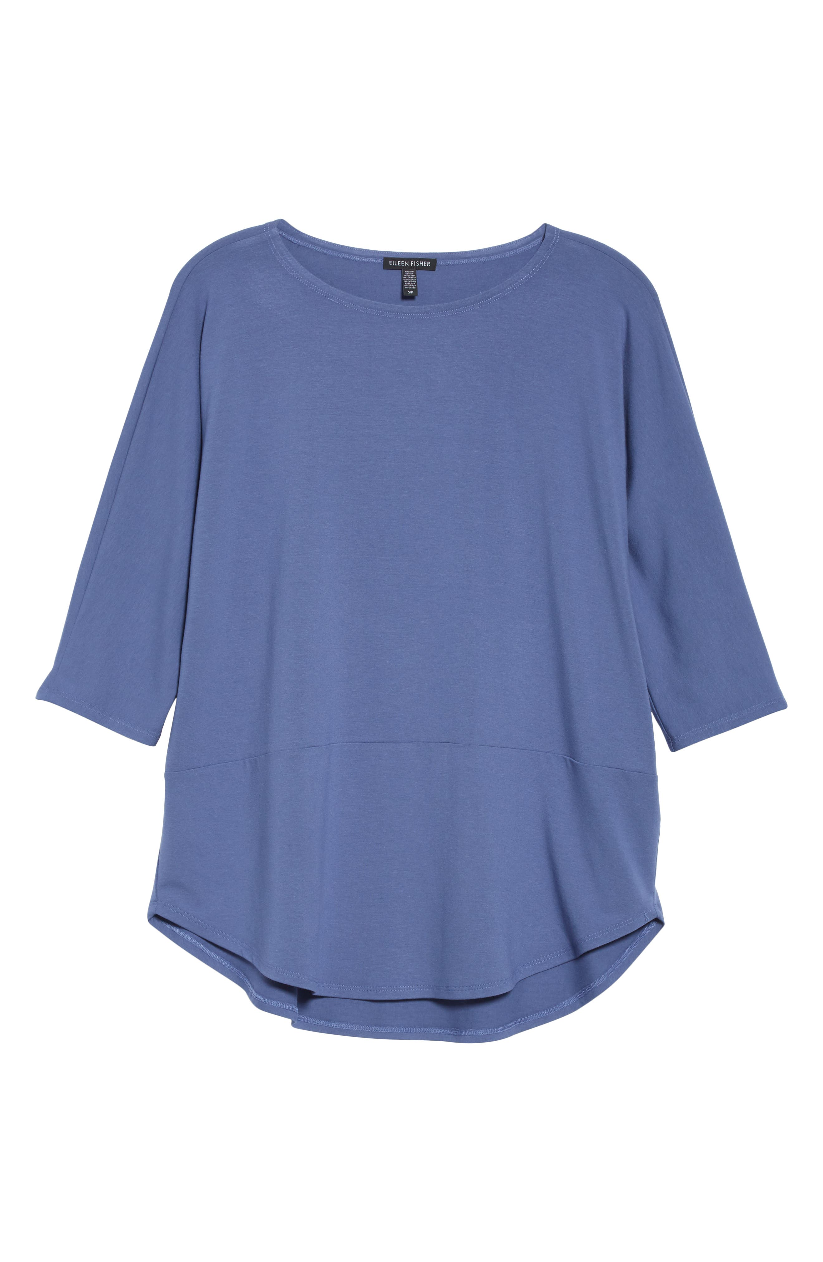 8ae4e4cc08f Women's Eileen Fisher Tops | Nordstrom