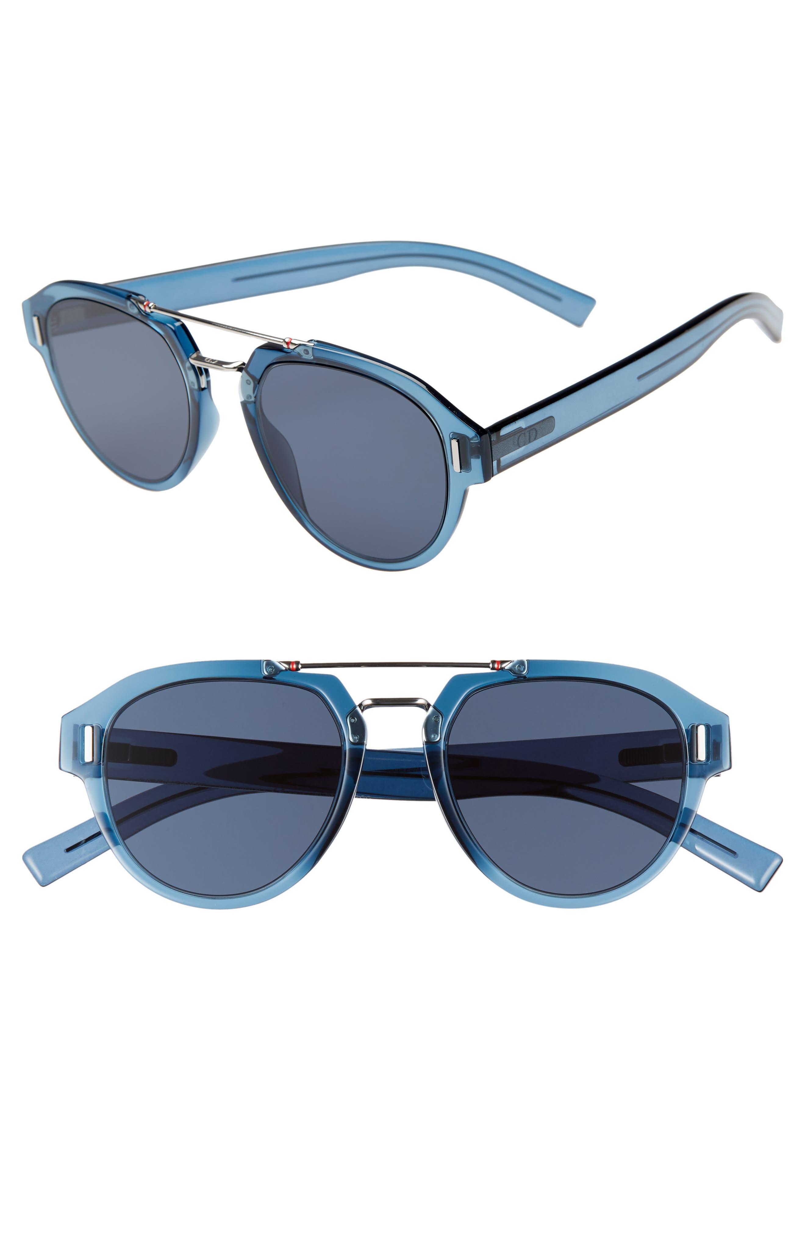3a66b54625e Men s Dior Homme Sunglasses   Eyeglasses