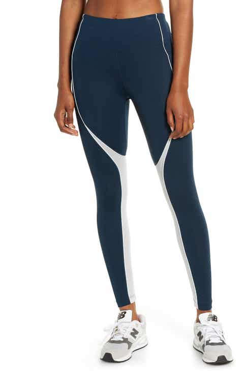 New Balance Energize Tights by NEW BALANCE