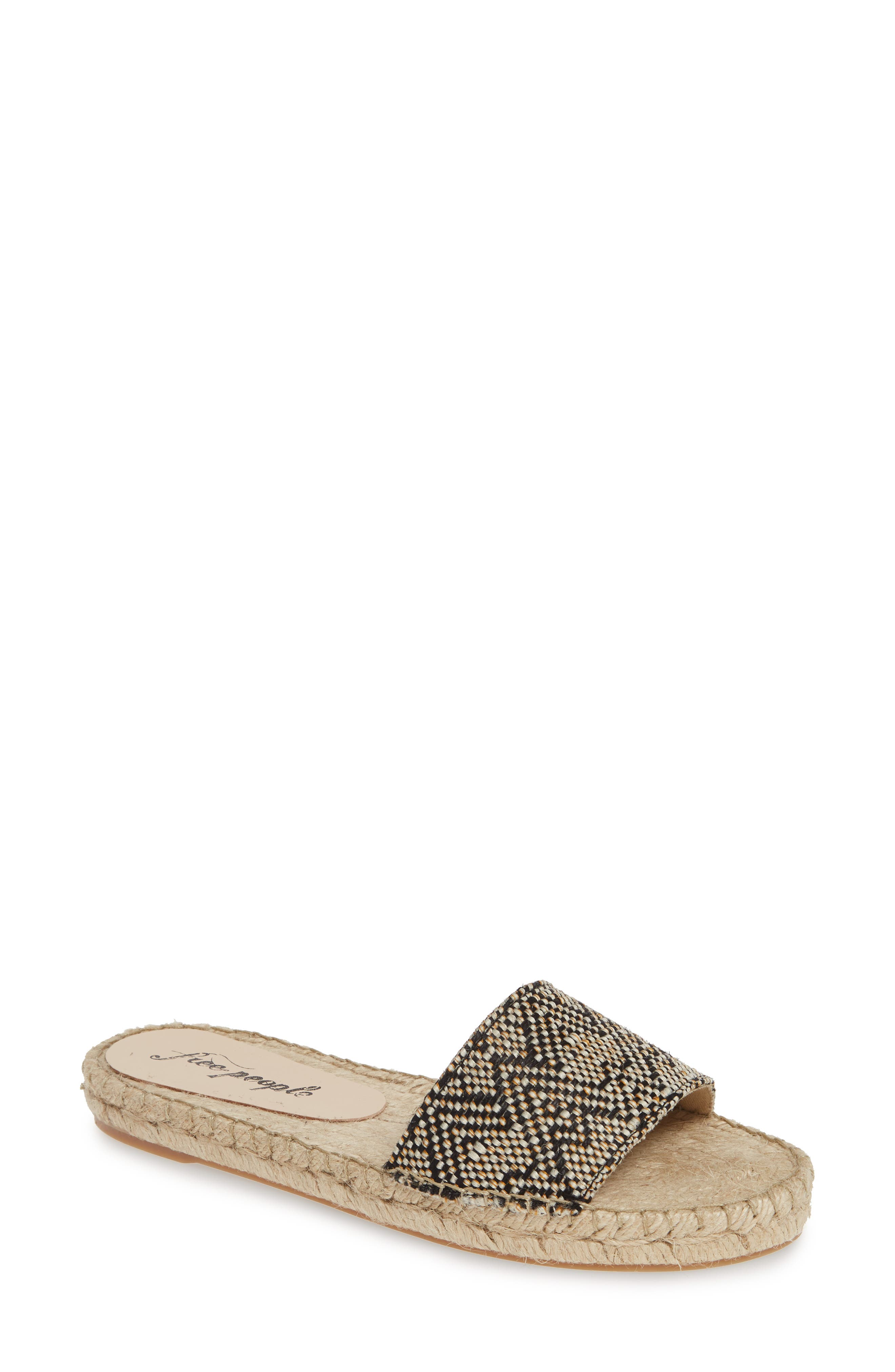 8fbc95fb900 Free People Espadrilles for Women