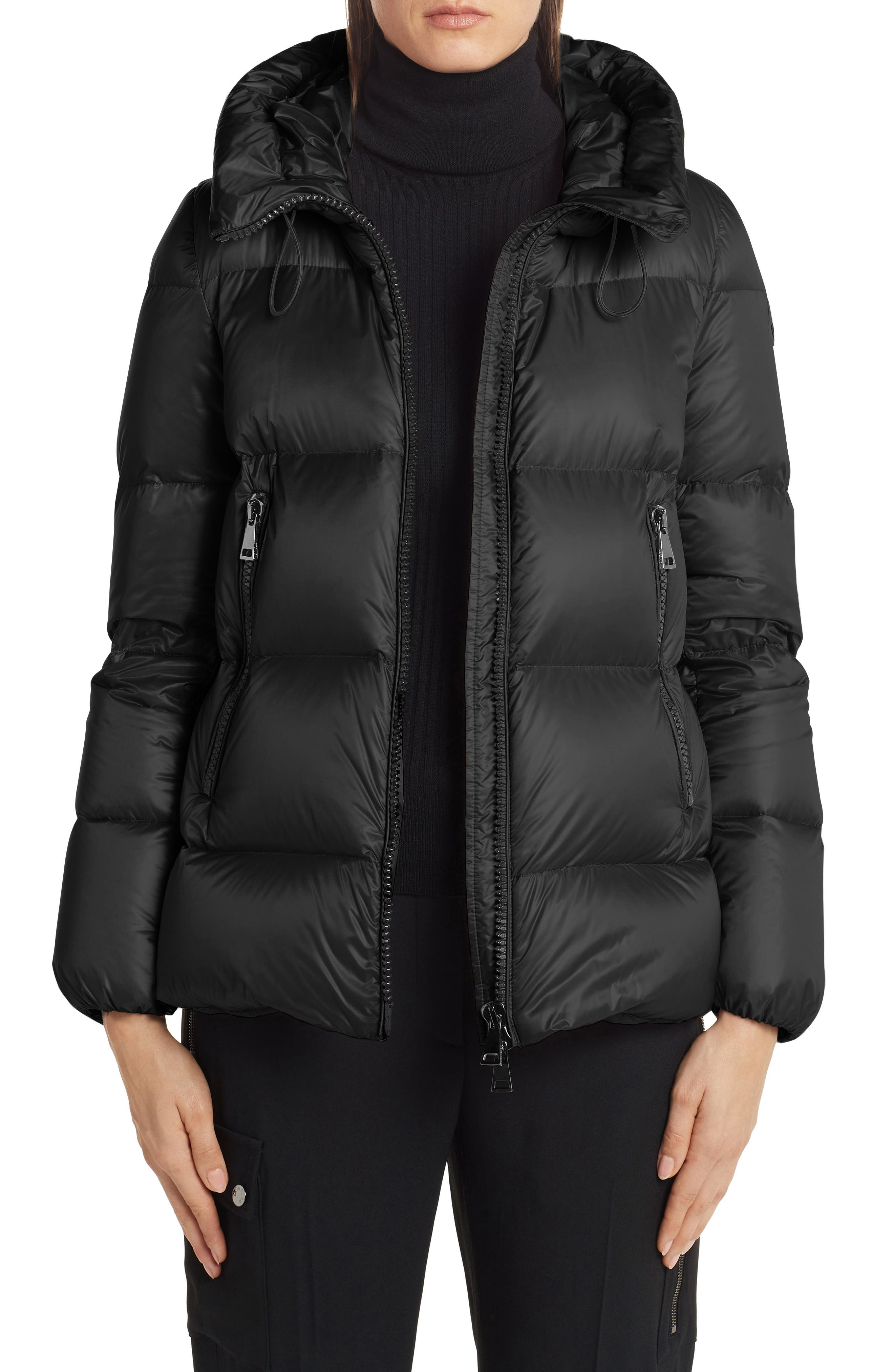 Moncler MAYA for Man, Outerwear | Official Online Store