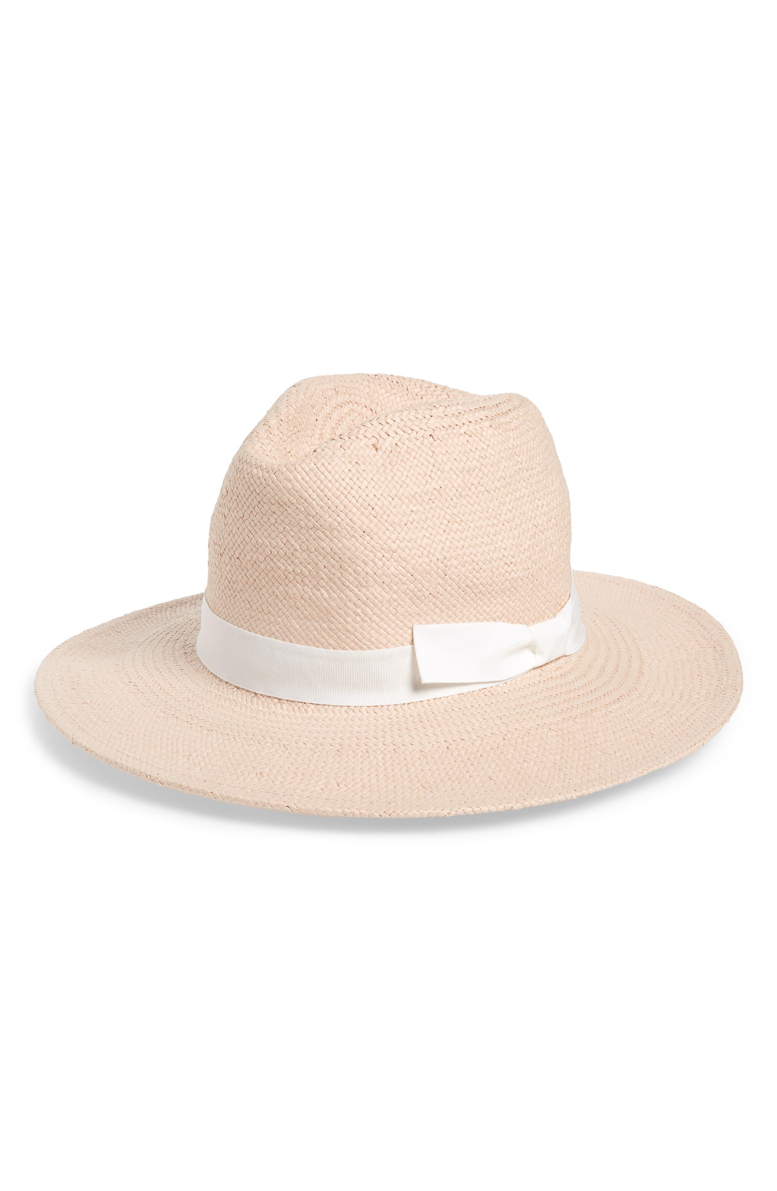 dff53cd6d97 Halogen® Hats for Women