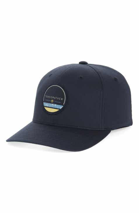 49827baef0bc6 Baseball Hats for Men   Dad Hats