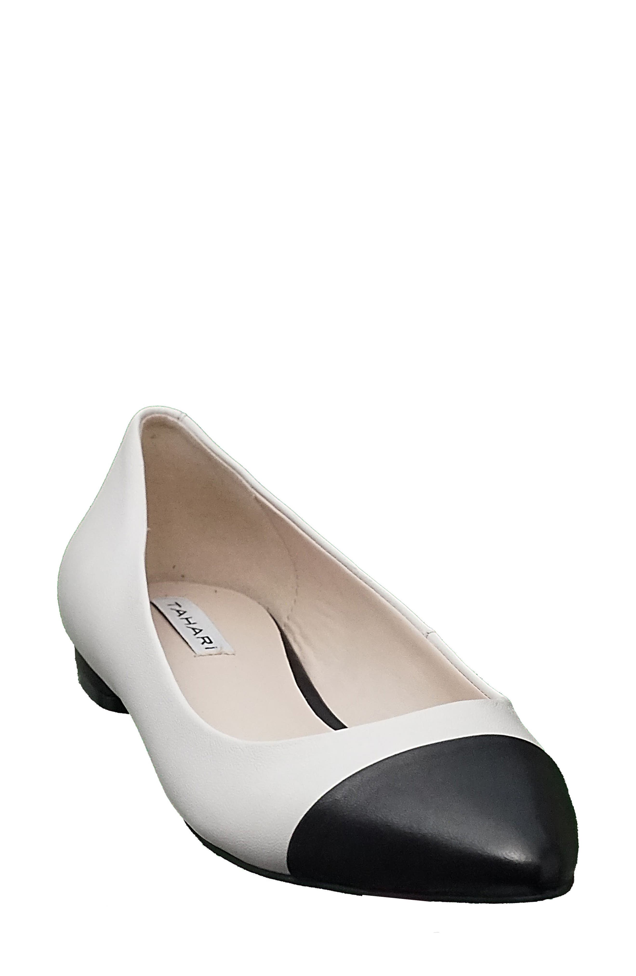 cc6f4a52229 Women s T Tahari Shoes