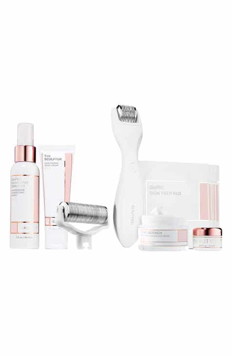 f1bf28fd7 Skin Care Devices, Tools | Nordstrom