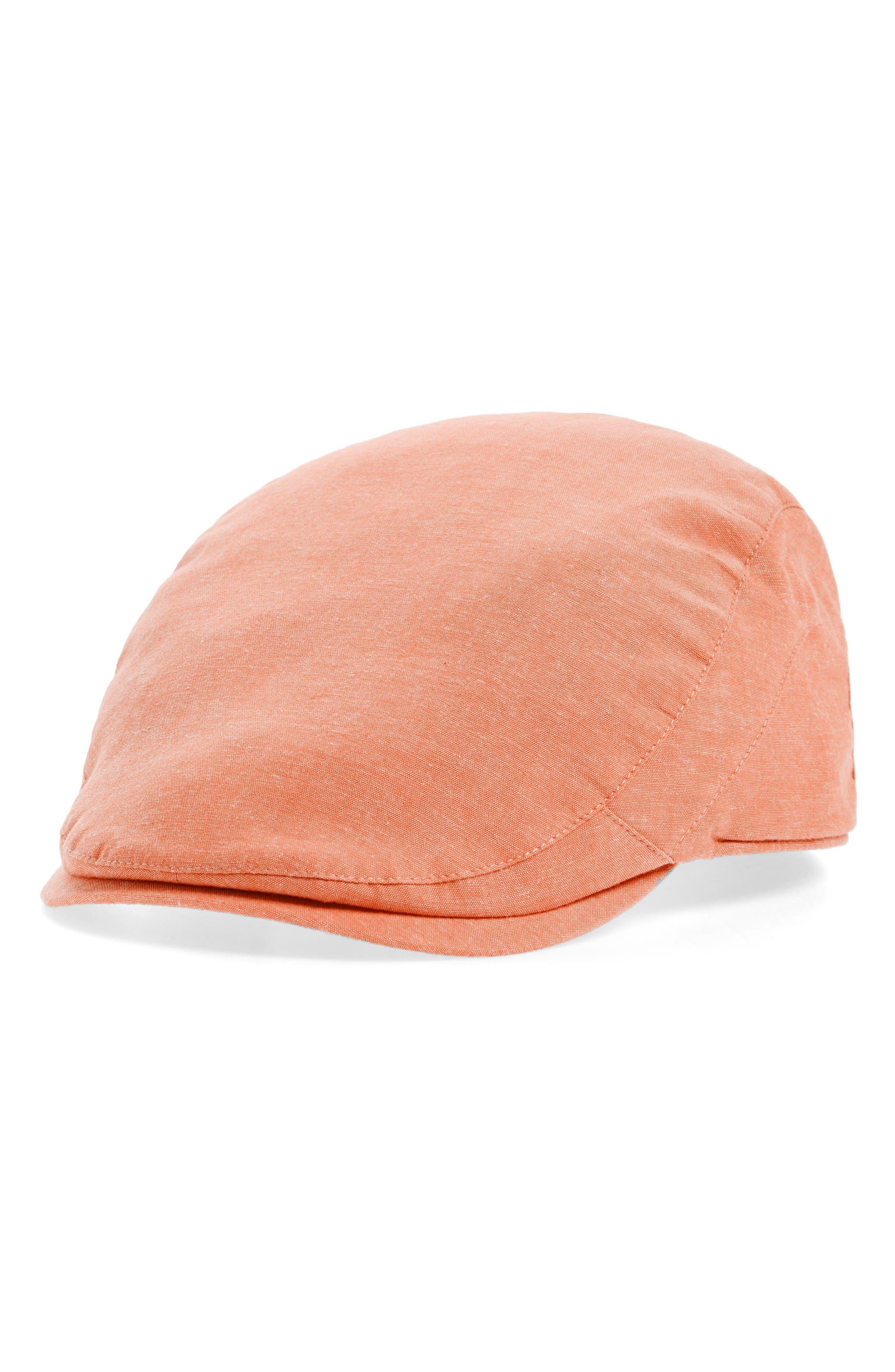 c9e804f2ca0 Men s Newsboy Hats
