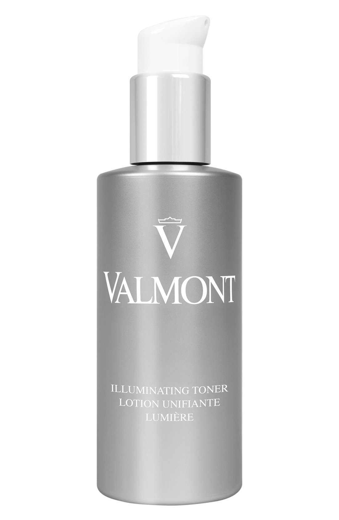 Valmont Illuminating Toner Lotion