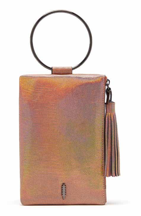 Handbags Sold At Home Parties Foto Handbag All Collections