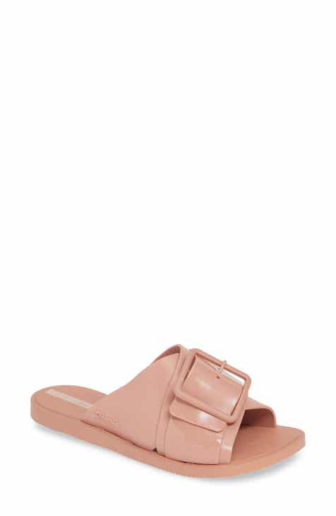 3051e8f80531 Ipanema Free Slide Sandal (Women)