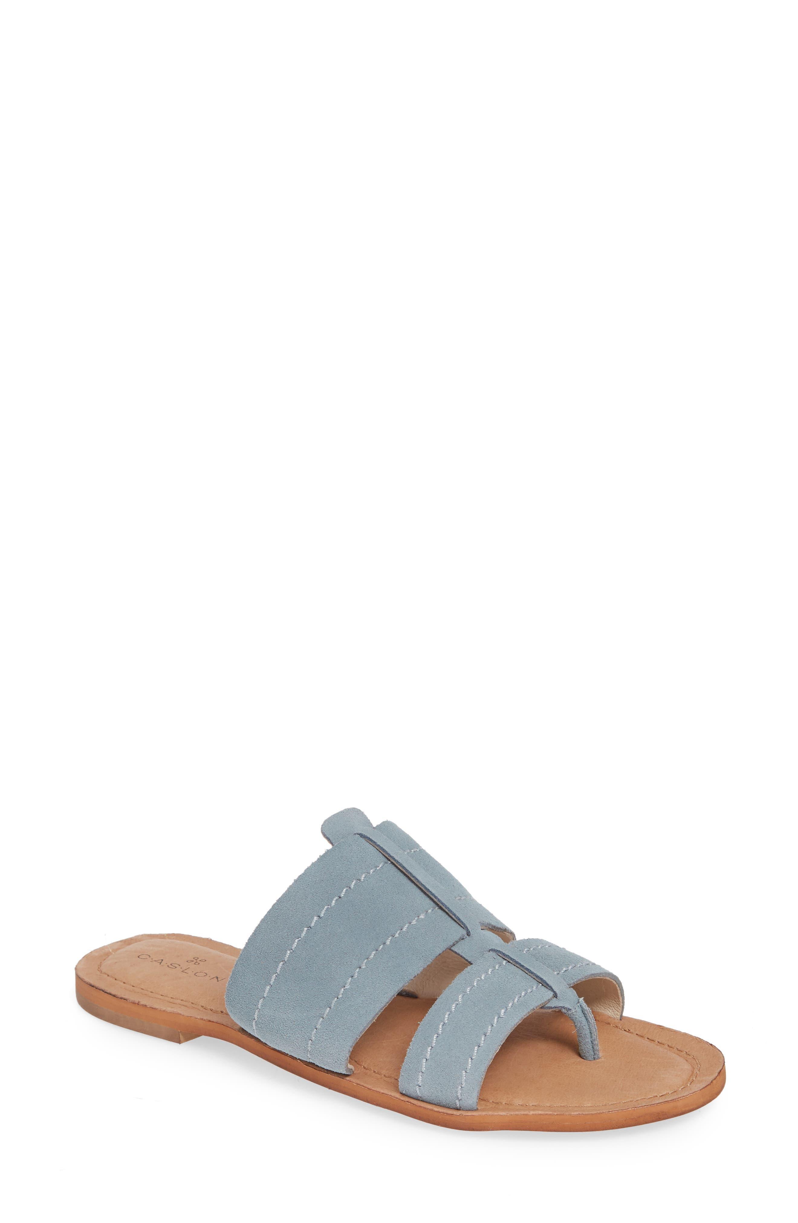 f80d91975a2 Sandals Caslon® for Women  Clothing