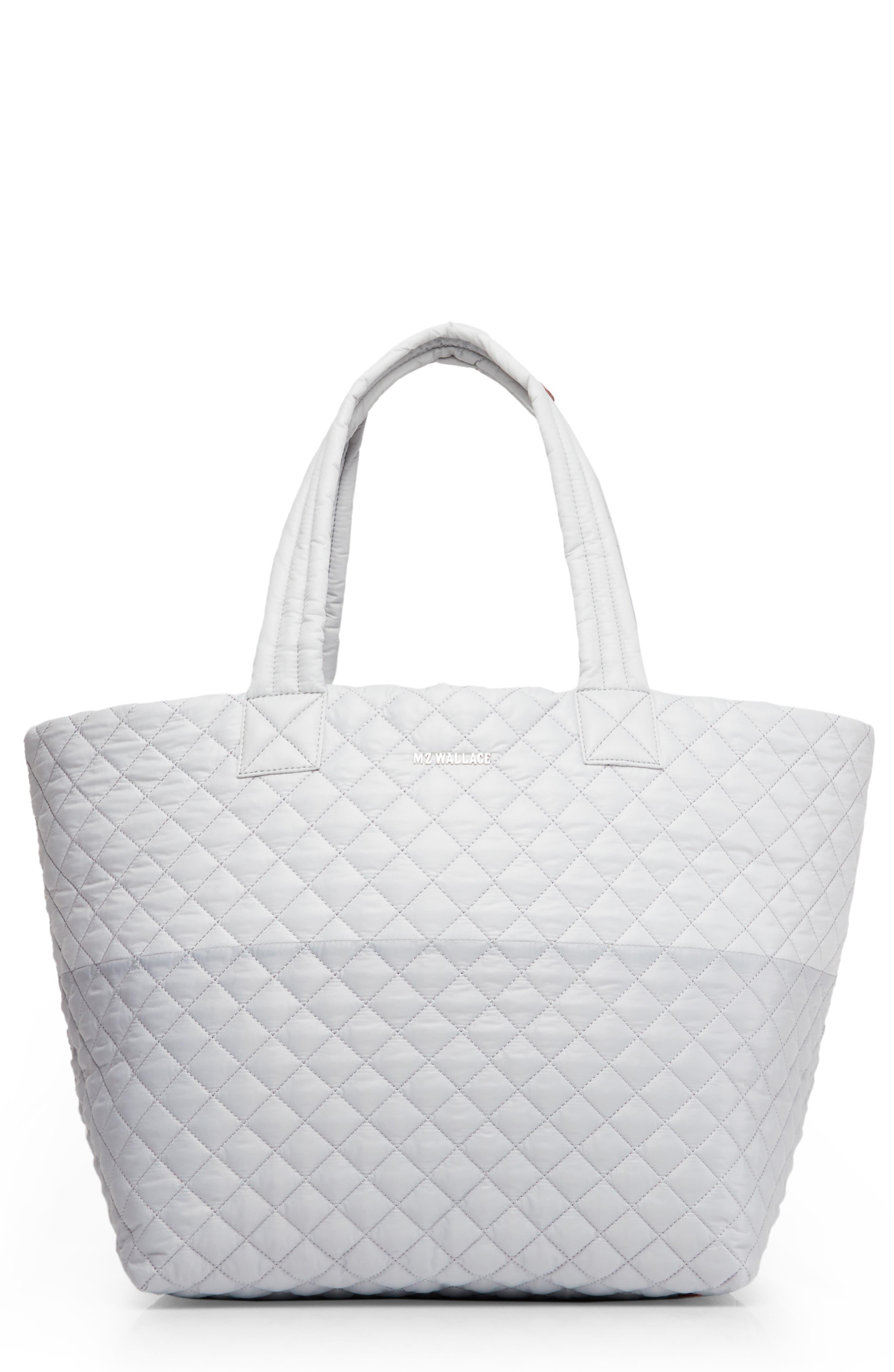 612efb1b405559 Handbags & Purses | Nordstrom