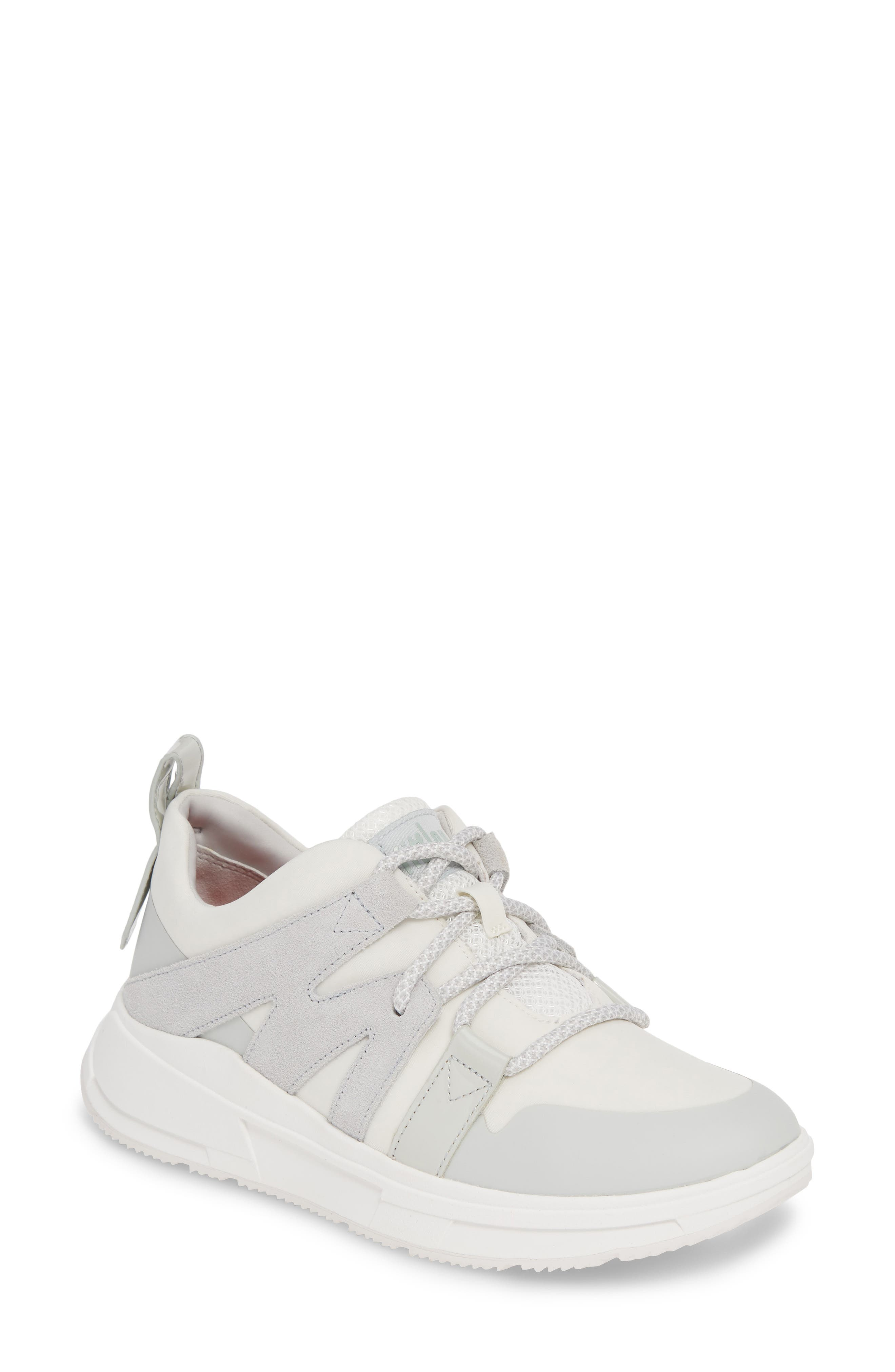 Women's Sneakers FitFlop Shoes   Nordstrom