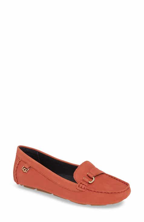 48527e1a5 Women's Loafers & Oxfords | Nordstrom