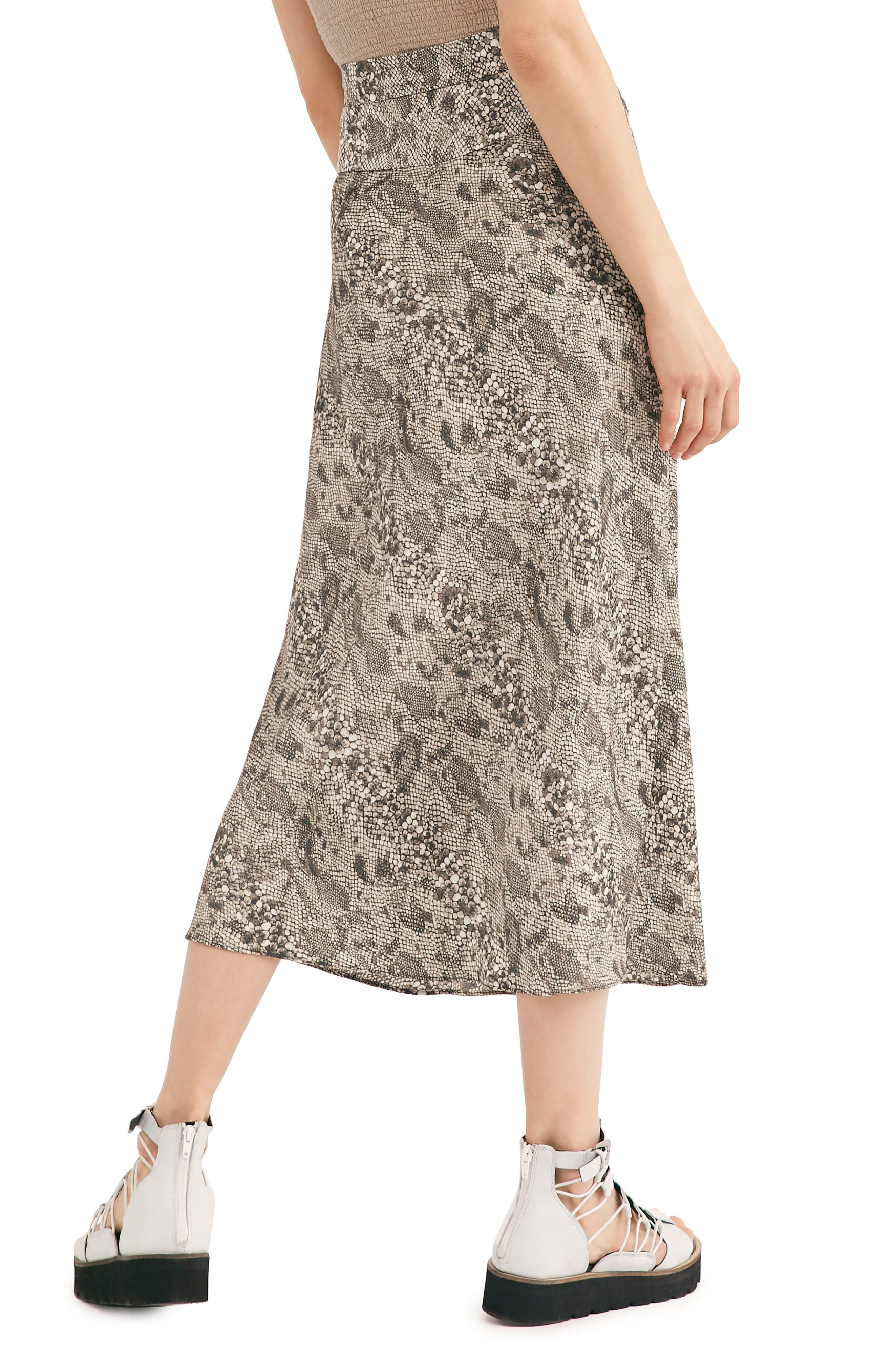3c198e33aa Women s Free People New Arrivals  Clothing